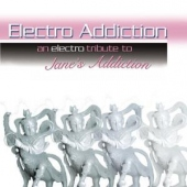 covers/492/electro_addiction_978842.jpg