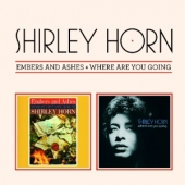 covers/492/embers_and_ashes_978564.jpg