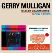 covers/492/gerry_mulligan_spring_979895.jpg