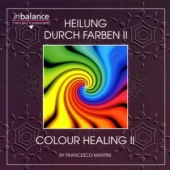 covers/492/heilung_durch_farben_ii_979536.jpg
