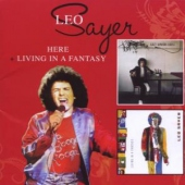 covers/492/hereliving_in_a_fantasy_980850.jpg