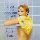 covers/492/i_get_a_boot_out_of_you_980193.jpg