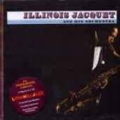 covers/492/illinois_jacquet_his_or_978817.jpg