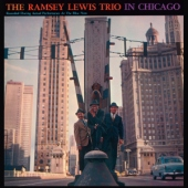 covers/492/in_chicago_979290.jpg