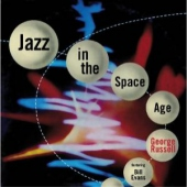 covers/492/jazz_in_the_space_age_980797.jpg