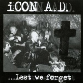 covers/492/lest_we_forget_978743.jpg