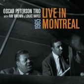 covers/492/live_in_montreal_1965_980304.jpg