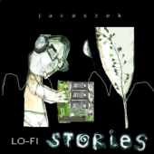 covers/492/lofi_stories_978801.jpg