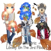 covers/492/lonely_on_the_3rd_floor_979555.jpg