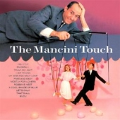 covers/492/mancini_touch_979487.jpg