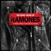 covers/492/many_faces_of_ramones_980539.jpg