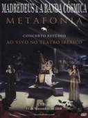 covers/492/metafonia_ao_vivo_979444.jpg