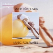 covers/492/musik_fur_pilates_980769.jpg
