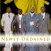 covers/492/newly_ordained_979978.jpg