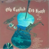 covers/492/old_english_smoothn_978448.jpg
