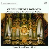 covers/492/organ_music_of_the_978930.jpg