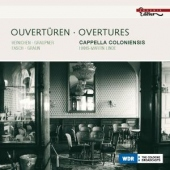 covers/492/ouverturen_978460.jpg