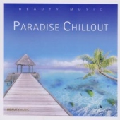 covers/492/paradise_chillout_980244.jpg