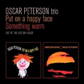 covers/492/put_on_a_happy_face_and_980128.jpg