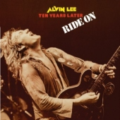 covers/492/ride_on_digi_979244.jpg