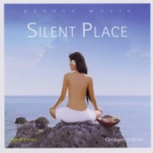 covers/492/silent_place_980068.jpg