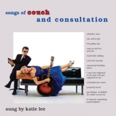 covers/492/songs_of_couch_979250.jpg