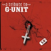 covers/492/tribute_to_gunit_978351.jpg