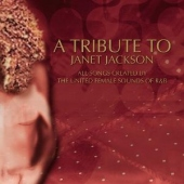 covers/492/tribute_to_janet_jackson_978806.jpg