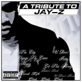 covers/492/tribute_to_jayz_978849.jpg
