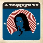 covers/492/tribute_to_jet_978865.jpg