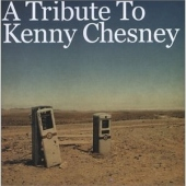 covers/492/tribute_to_kenny_chesney_978663.jpg