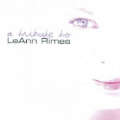 covers/492/tribute_to_lee_ann_rimes_980670.jpg