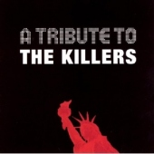 covers/492/tribute_to_the_killers_979036.jpg