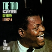 covers/492/triolive_from_chicago_980130.jpg