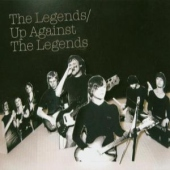 covers/492/up_against_the_legends_979259.jpg