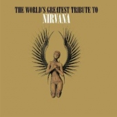 covers/492/worlds_greatest_tribute_980009.jpg