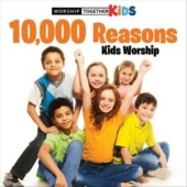 covers/493/10000_reasons_kids_983082.jpg