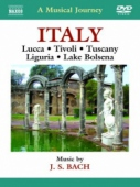 covers/493/a_musical_journeyitaly_983806.jpg