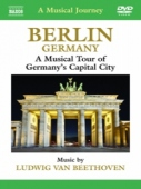 covers/493/a_musical_tour_of_germany_984081.jpg