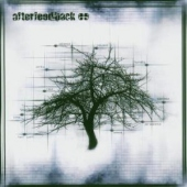 covers/493/afterfeedback_983255.jpg