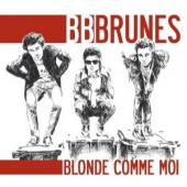 covers/493/blonde_comme_moi_new_984030.jpg