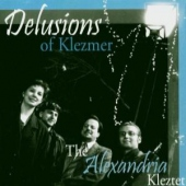 covers/493/delusions_of_klezmer_983316.jpg