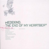 covers/493/end_of_my_heartbeat_982960.jpg