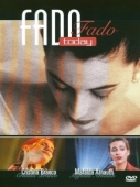 covers/493/fado_today_983577.jpg