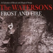 covers/493/frost_fire_982940.jpg