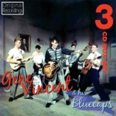 covers/493/gene_vincent_and_the_982848.jpg