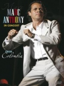 covers/493/in_concert_from_columbia_983512.jpg