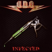 covers/493/infected_981886.jpg