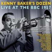 covers/493/live_at_the_bbc_1957_983838.jpg