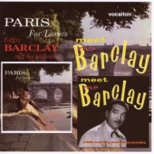 covers/493/meet_mr_barclayparis_983937.jpg